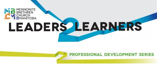 Leaders 2 Learners