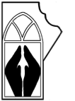 Prayer Bulletin logo