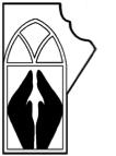 Prayer Bulletin logo