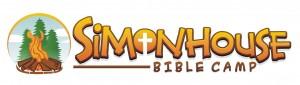 Simonhouse_logo