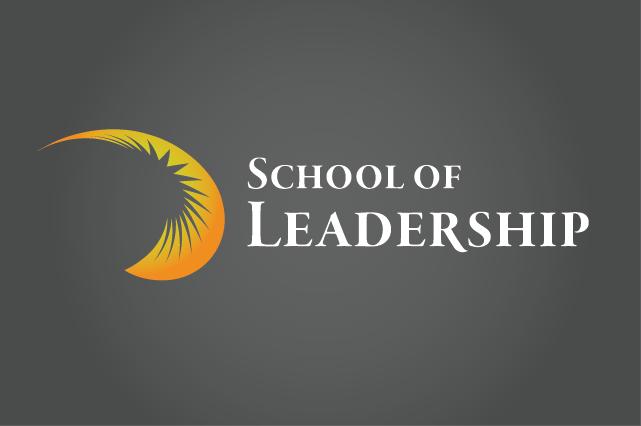 School of Leadership