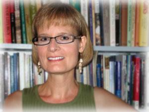 ChristineLonghurst