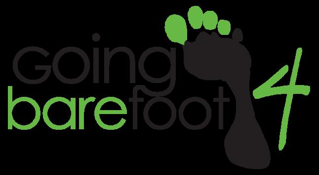 2014 GoingBarefoot4_logo