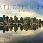 gathering_diary_story
