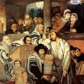 300px-Gottlieb-Jews_Praying_in_the_Synagogue_on_Yom_Kippur