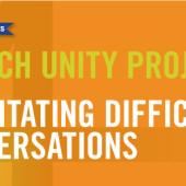 Facilitating Difficult Conversations