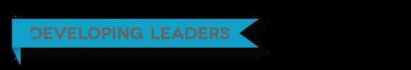 developing_leaders
