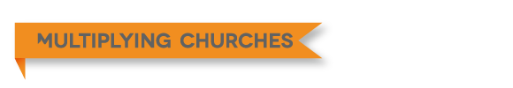 multiplying_churches