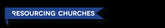 resourcing_churches