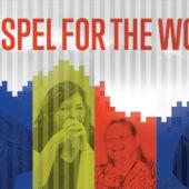 A Gospel for the World