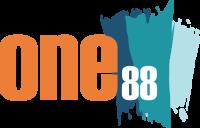 one88logo-1024x660